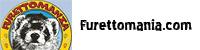 furettomania
